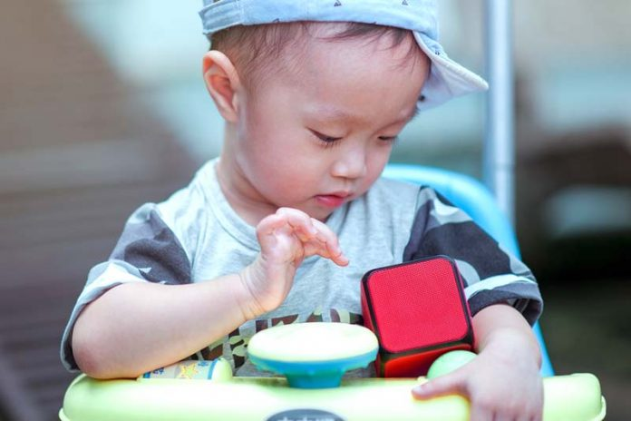 Five Important Tips to Promote a Baby's Healthy Brain, what is the best way to promote healthy brain development for infants and toddlers? quizlet, How to stimulate baby brain development, baby brain development activities, how to develop baby brain in the first year, baby brain development stages, baby brain development food, baby brain development during pregnancy, baby brain development timeline,