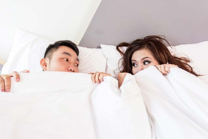 How to Get Full Benefits of One Night Stand Websites?