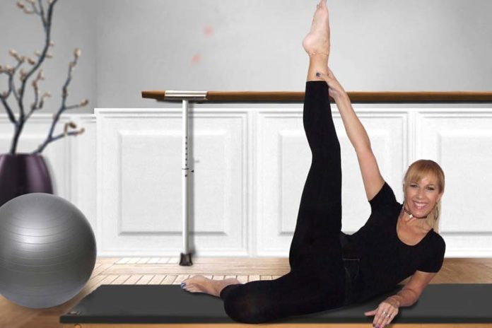 Pilates or yoga?, yoga vs pilates for toning, pilates vs yoga for flexibility, pilates vs yoga for weight loss, pilates or yoga for beginners, pilates vs yoga difference, pilates and yoga combined, pilates vs yoga vs barre, pilates vs yoga for seniors,