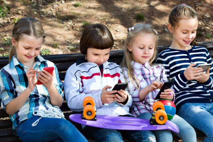 Use of iPhone spy app for keeping children safe, iphone spy app free, iphone spy app no jailbreak, iphone spy app free download, top 10 spy apps for iphone, spy on iphone without installing software, how to spy on iphone without having the phone, iphone spy app free trial, iphone spyware detection,