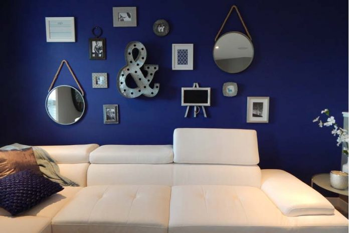 5 Essential Tips for DIY Interior Decorating, how to decorate a house on a low budget, interior decorating tips, interior decorating ideas, interior design for home, interior design ideas for living room, how to decorate small house, basic interior design rules, interior design ideas on a budget,