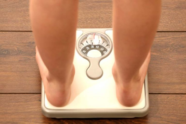 Best Ways to Lose Weight, how to lose weight in 7 days, how to lose weight fast in 2 weeks, how to lose weight in 10 days, how to lose weight naturally, best way to lose weight from stomach, how to lose weight fast with exercise, how to lose weight fast and easy, how to lose weight fast without exercise,