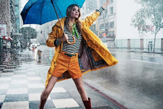 Monsoon – How to keep unpleasant side of Monsoons at bay, what to do after a monsoon, what is a monsoon, precautions to be taken during rainy season, monsoon season, what effects should someone expect from a monsoon, what causes monsoons, monsoon preparedness checklist, monsoon safety precautions,
