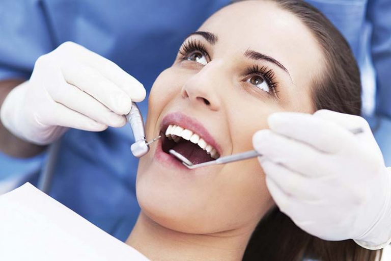 The Benefits Of A Dentist Open Saturday For Your Oral Health Emergency Needs