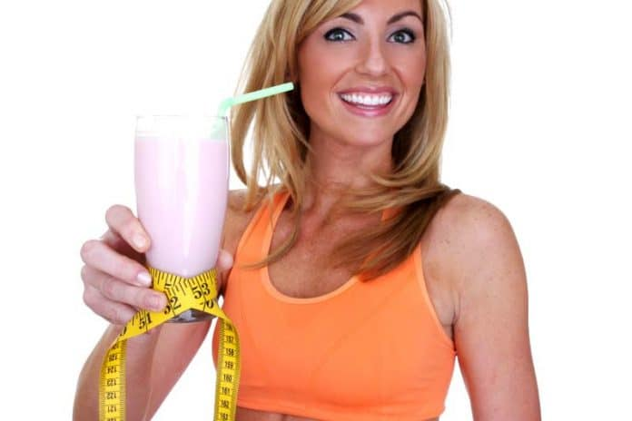 Top 10 Protein-Rich Foods for Toned Body and Weight Loss, protein rich indian food for weight loss, protein rich food veg, protein foods, pictures of proteins foods, protein rich food for weight loss, protein rich indian food for breakfast, fat burning foods, protein rich fruits, protein rich food for vegetarians, protein foods for bodybuilding, protein rich indian food, protein foods list for weight loss, protein rich fruits, protein foods for breakfast, high protein low carb foods, high protein foods for muscle building,