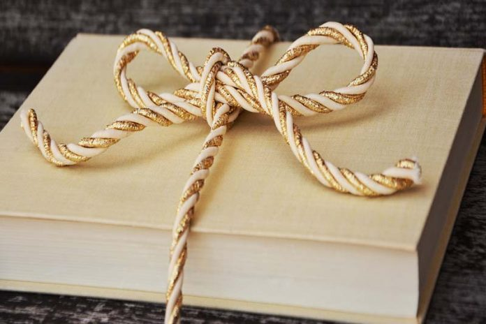 12 Gift Ideas for Your Top Business Clients