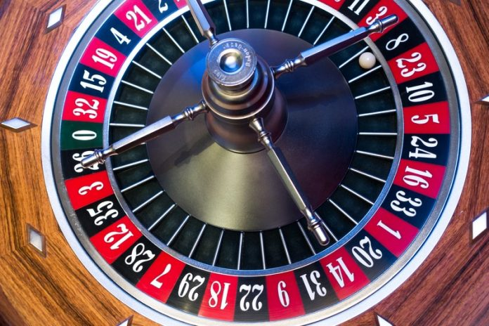 3 Things you should know about gambling online