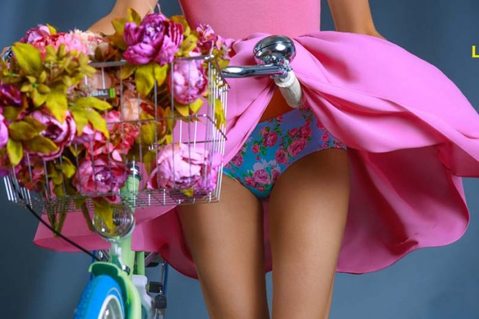 Different Types of Vibrating Panties You May Not Know About