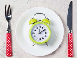 Intermittent Fasting: Is It Right For Me?