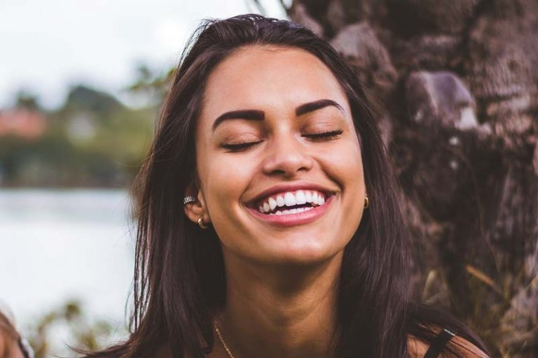 5 Misconceptions About Teeth Whitening That Are Still Prevalent Today