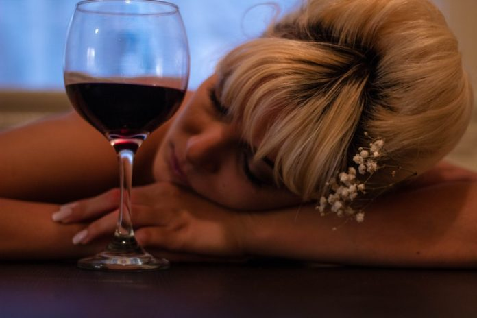 How To Quit Drinking On Your Own