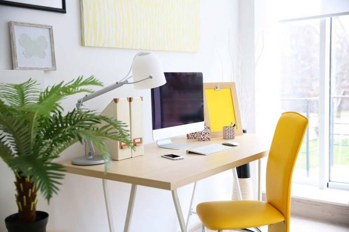 What is Commercial Furniture?