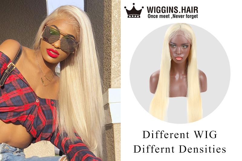 WIGGINS.HAIR