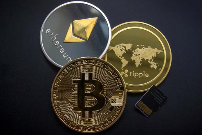 4 Reasons to Use Crypto When Gambling
