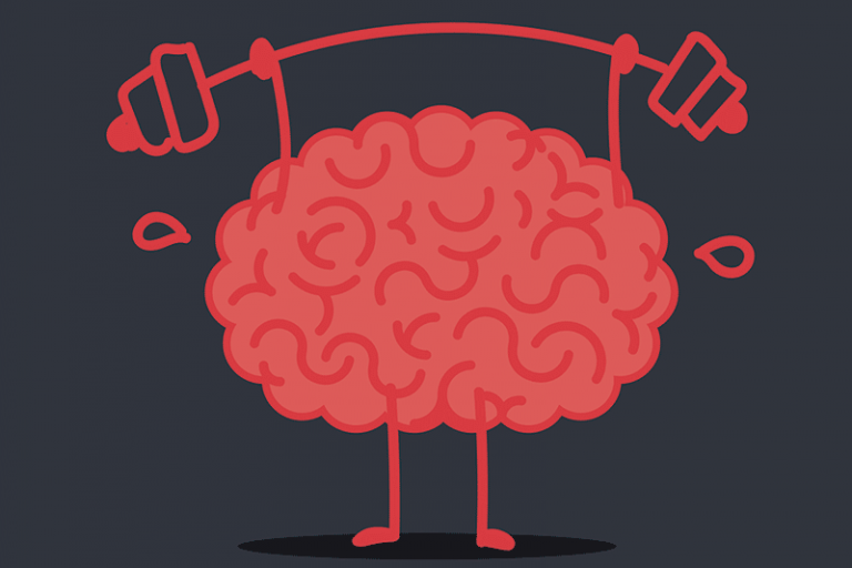Can Regular Exercise Improve Your Memory?