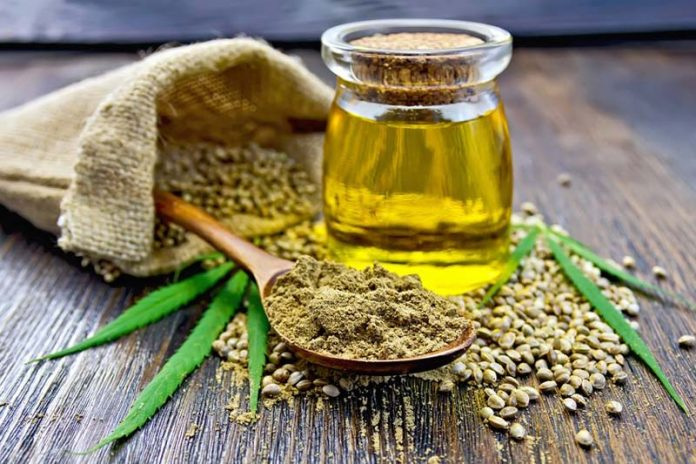 3 Ways Cannabis Products Can Improve Your Health