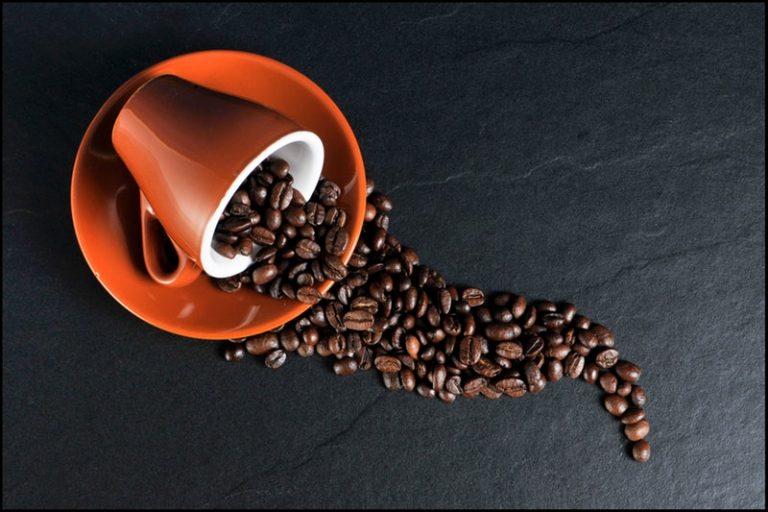 Innovative Ways To Make Coffee Healthier
