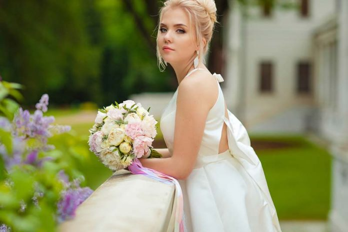 Latest Wedding Dresses Designs: Romantic Styles for Every Bride