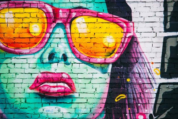 3 Benefits of Creating Art for Your Mental Well-Being
