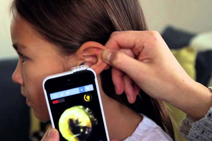 Can And Should You Use Otoscope At Home?