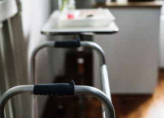 7 Signs Your Family Could Benefit From a Healthcare Provider In the Home