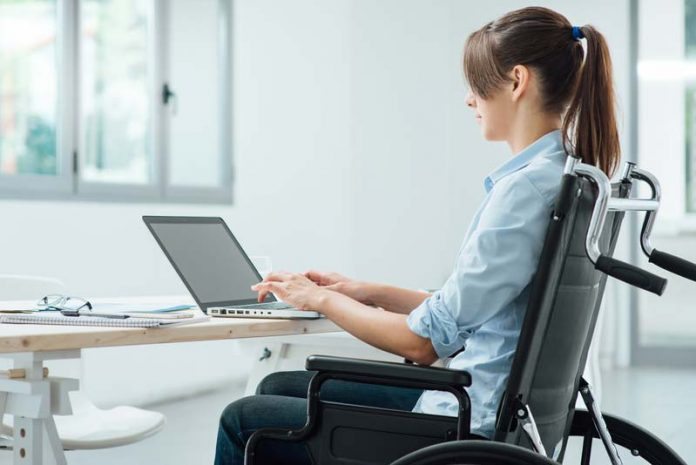 What You Should Know about Disability and Debt
