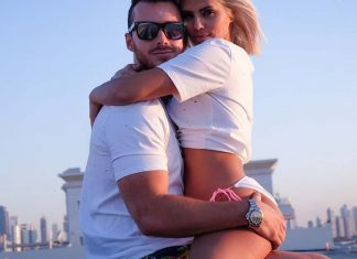 How To Achieve Success On Hookup Sites