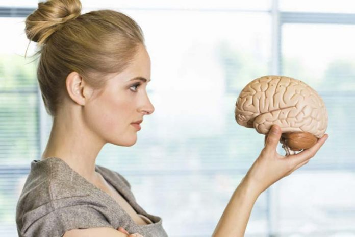 The power of Mindfulness Integrated Cognitive Behaviour Therapy