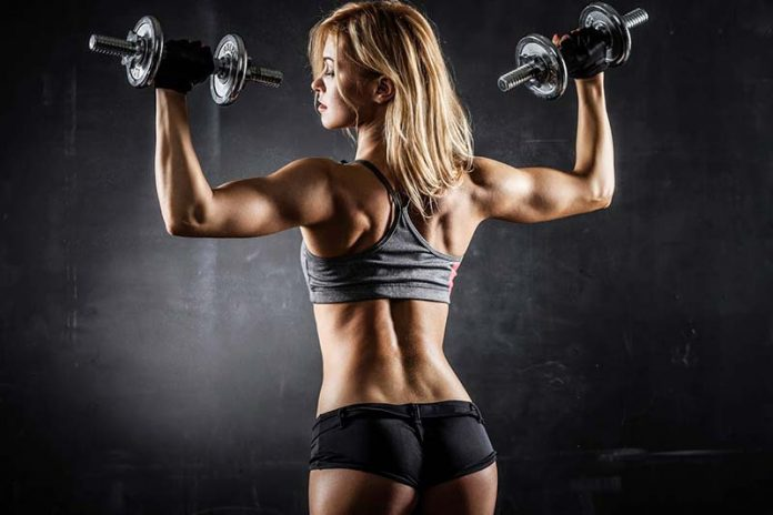 Anavar for women, its sale, benefits, effects and side effects