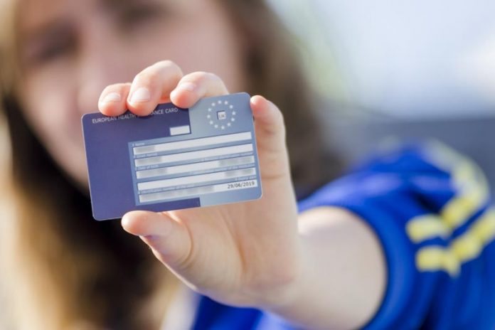 4 Things Your European Health Insurance Card Doesn't Cover