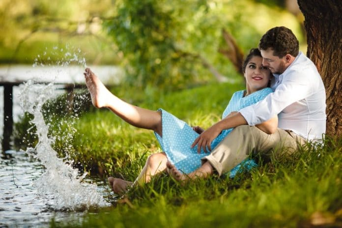 The Importance of Spending Quality Time with Your Partner