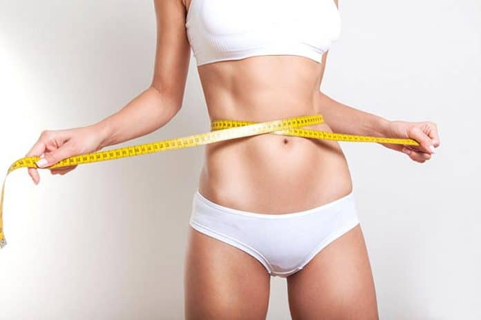Top 9 Tips to Lose Fat Fast