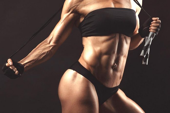 What Are Anabolic Steroids ?