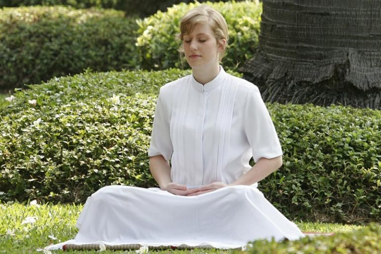 What is Meditation and Can It Better Your Life?