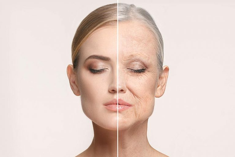 6 Anti Aging Secrets Practiced All over the World