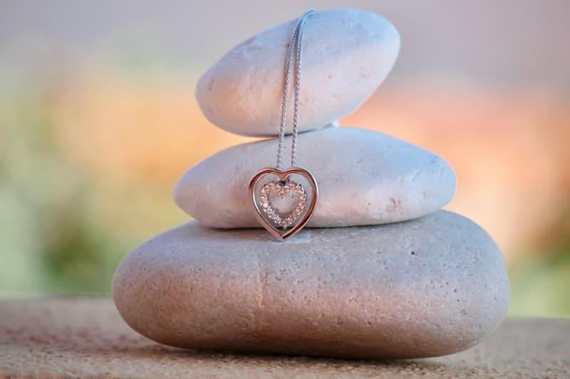 Gorgeous Jewelry - Cute Pendant