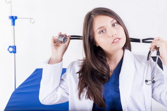 How to Choose the Best Specialist Doctor in 2019