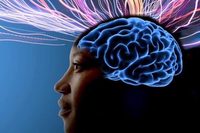 Neuroenhancement through tDCS Devices