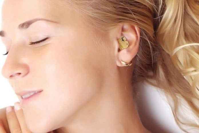 Top 5 Benefits to Wearing Hearing Aids