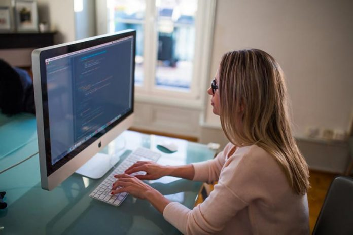 3 Best Freelance Jobs for a Woman