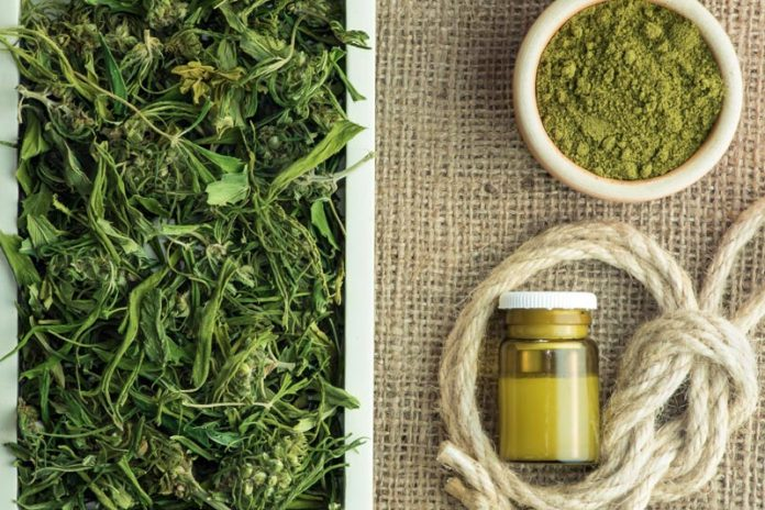 CBD favorite Products: There's a one out there for you!