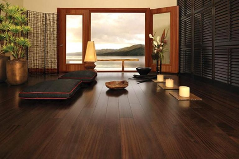 How To Choose Healthy And Durable Floors