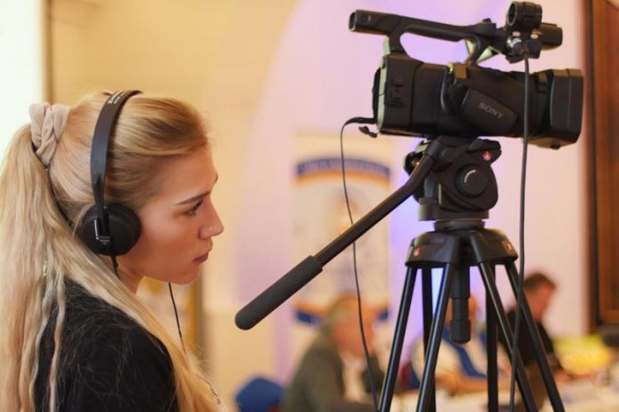 Professional Video Production Tips For Beginners