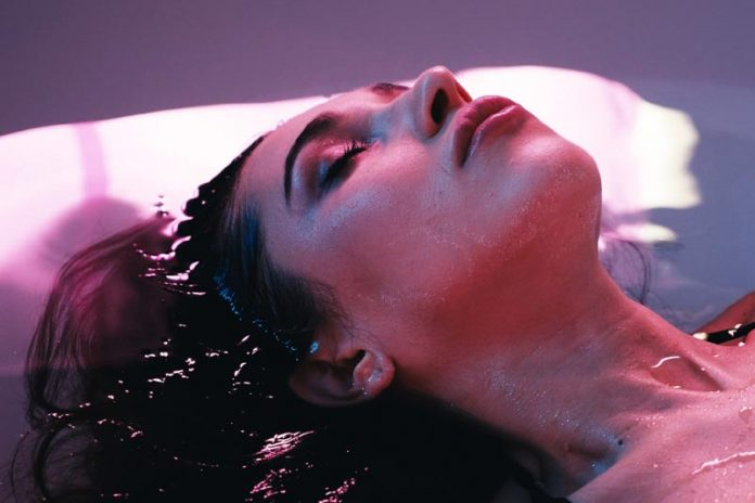 Top 5 Benefits Of Float Therapy