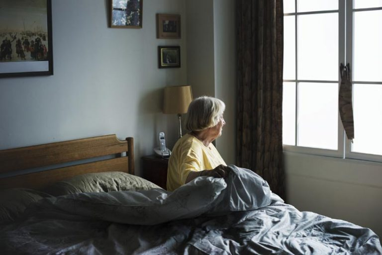 What is Living in an Assisted Living Facility Like?