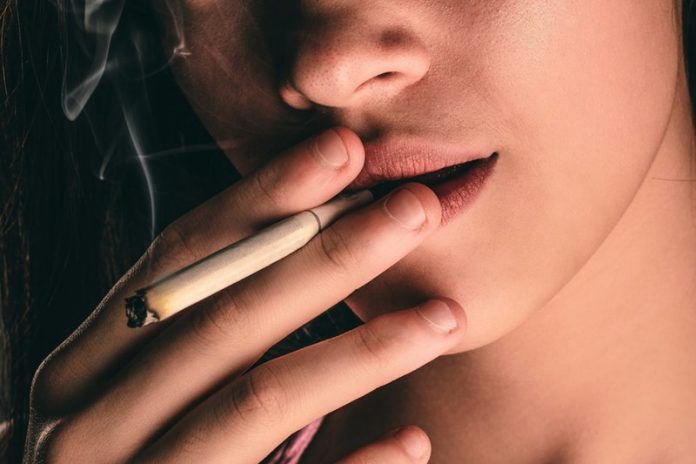 5 Creative Ways to Quit Smoking