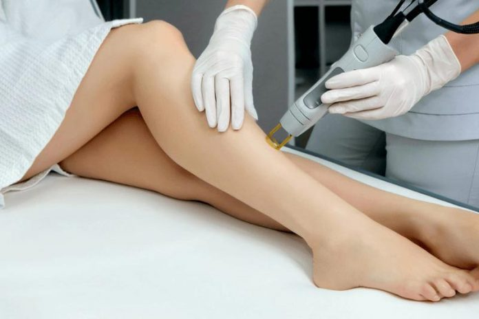5 Things To Consider Before Choosing A Laser Hair Clinic