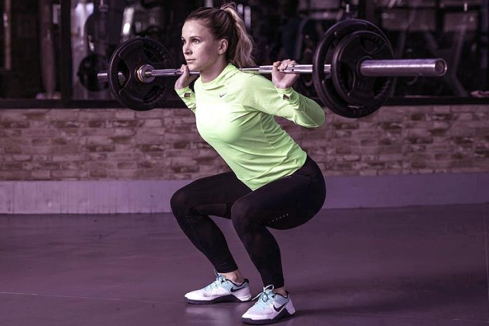 Everyday Fitness Guide for Women