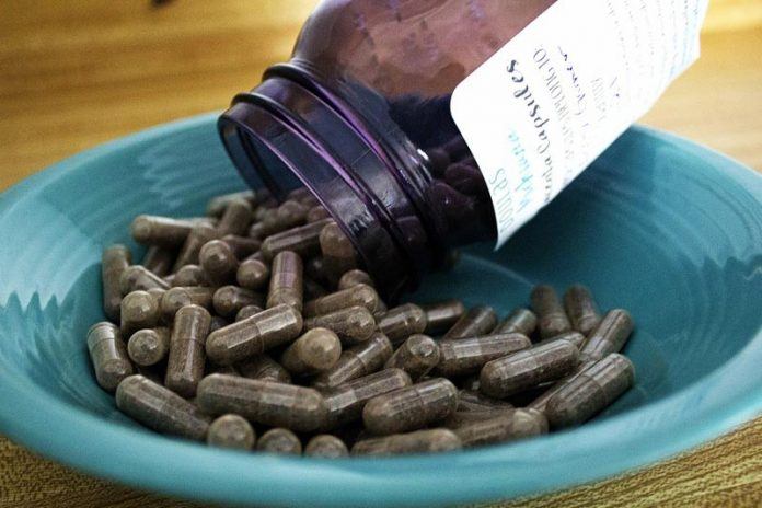 Placenta Encapsulation: Is It Right for You?