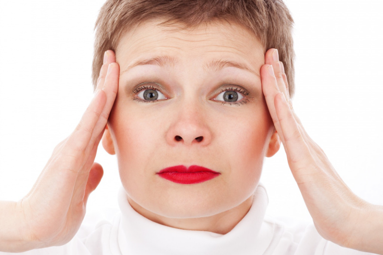 Popular Treatment Methods for Migraines